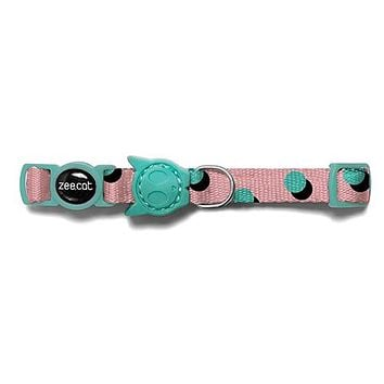 Polka | Cat Collar