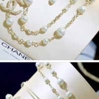 Hot Sale Pearl Necklace
