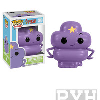 Funko Pop! TV: Adventure Time - Lumpy Space Princess - Vinyl Figure