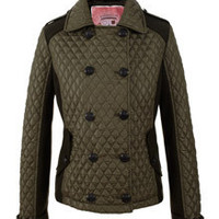 """""""Daley"""" Jacket - collectionb - shop our outerwear & handbags"""