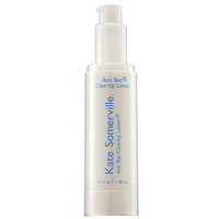 Kate Somerville Anti Bac Clearing Lotion (1.7 oz)