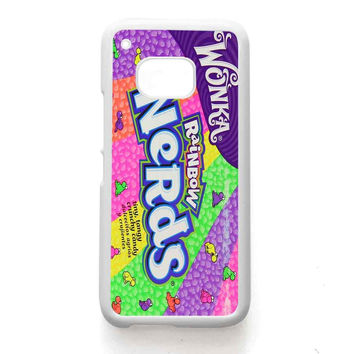Willy Wonka HTC One Case Available For HTC One M9 HTC One M8 HTC One M7