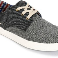 Toms Paseo Movember Shoes