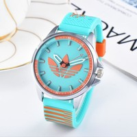 Adidas Designer's Trendy Awesome Stylish Casual Watch [3483190034504]