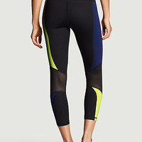 The Ultimate Capri - Victoria's Secret Sport - Victoria's Secret