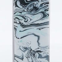 Skinnydip Marble iPhone 6 Case - Urban Outfitters