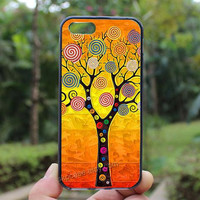 Tree of Love,iphone 4 case,iPhone4s case, iphone 5 case,iphone 5c case,Gift,Personalized,water proof