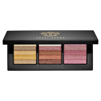 Bobbi To Glow Shimmer Brick Palette - Bobbi Brown | Sephora