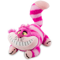 Disney Cheshire Cat Plush - 20'' | Disney Store