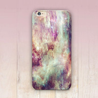Magic Marble Phone Case For- iPhone 6 Case - iPhone 5 Case - iPhone 4 Case - Samsung S4 Case - iPhone 5C - Tough Case - Matte Case - Samsung
