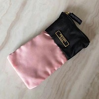 PRADA Women Fashion Purse Wallet