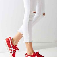 Asics Onitsuka Tiger Mexico Delegation Sneaker - Urban Outfitters