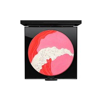 Pearlmatte Face Powder / Min Liu | MAC Cosmetics - Official Site