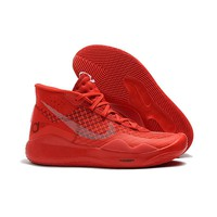 "Nike Kevin Durant KD 12 ""Red"" - Best Deal Online"