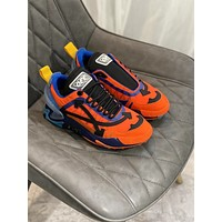 OFF-WHITE  Woman's Men's 2020 New Fashion Casual Shoes Sneaker Sport Running Shoes
