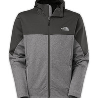 MEN'S CANYONWALL HOODIE   United States