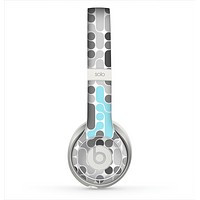The Genetics Skin for the Beats by Dre Solo 2 Headphones