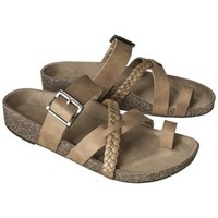 Women's Sam & Libby Aurora Sandals - Assorted Colors