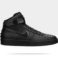 Check it out. I found this Nike AF1 Downtown Hi Spike Men's Shoe at Nike online.