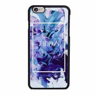 the 1975 band personalized iphone 6 6s 4 4s 5 5s 5c cases