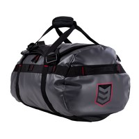 3V Gear Smuggler Adventure Duffel Bag - Heavy Duty Gear Bag