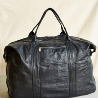 PeleCheCoco Maria Weekender Bag - Urban Outfitters
