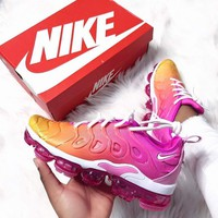 Nike Air Vapormax Plus Woman Sneakers