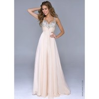Prom Dresses 2014 | Plus Size, Long and Short Dresses | RissyRoos.com