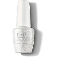 OPI GelColor - Pirouette My Whistle 0.5 oz Limited Edition! - #GCT55