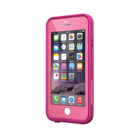 FRĒ WaterProof iPhone 6 Case | Take your iPhone 6 Anywhere | LifeProof