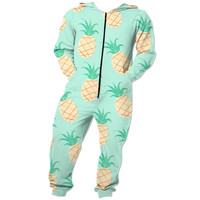 Pineapple Onesuit🍍