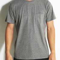 RVCA The Daily 2 Pack T-Shirts