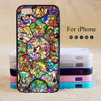 iPhone 5 case,iPhone 5C Case,All Characters,iPhone 5S Case, Phone case,iPhone 4 Case, iPhone 4S Case,Case-IP002Cal