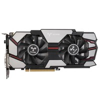 NVIDIA GeForce Graphics Card For Bitcoin Mining