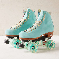 Moxi Leather Roller Skates - Urban Outfitters