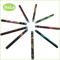 E shisha hookah pens E Hookah Pipe Pen Electronic Cigarette Stick Sticks Shisha Hookah disposable e-cig shisha pen electronic