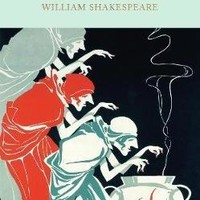 Macbeth : William Shakespeare : 9781909621886