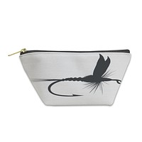 Accessory Pouch, Fishing Fly