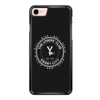 The Losers Club 2 iPhone 7 Plus Case
