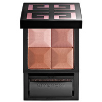 Givenchy Le Prisme Blush Powder Blush (0.24 oz