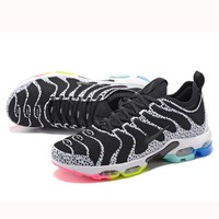 Nike Air Max Plus Tn Ultra Women Men Fashion Casual Sneakers Sport Shoes-6