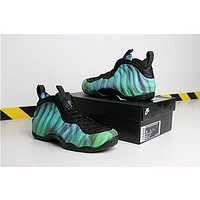 Air Foamposite One Northern Lights 840559-001