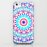 Cosmic iPhone & iPod Case by Abstracts by Josrick
