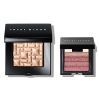 Bobbi Brown Way to Glow Duo ($73 Value) | Nordstrom