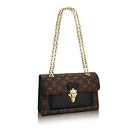 Products by Louis Vuitton: Victoire