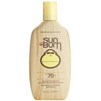 Sun Bum SPF 70 Sunscreen Lotion