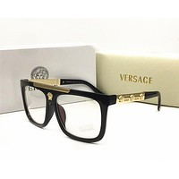 VERSACE POPULAR FASHION EYEGLASSES