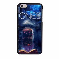once upon a time 2 case for iphone 6 6s