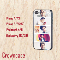 iphone 5c case,iphone 5c cover,cute iphone 5c case,iphone 5s case,iphone 5s cases,iphone 5s cover,iphone 5 case--one direction,in plastic.