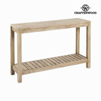 Hallway table - Pure Life Collection by Craften Wood